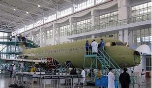 飞机制造厂.jpg